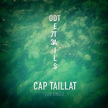 Cap Taillat (Sun single)