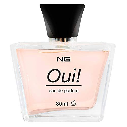 Oui 80ml Eau de Parfum Spray