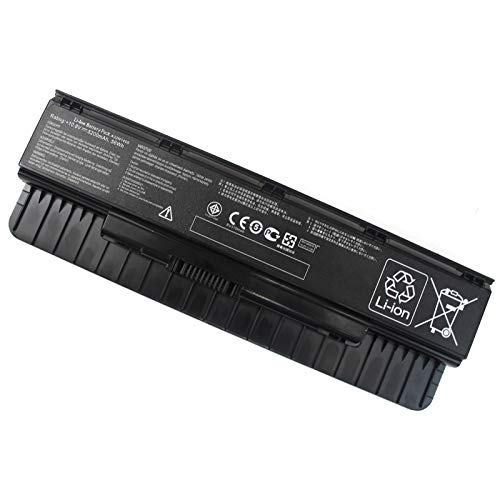 %8 OFF! Domallk A32N1405 Laptop Battery for Asus GL551 GL551J GL551JW GL551JW-DS71 GL551JW-DS74 GL55...