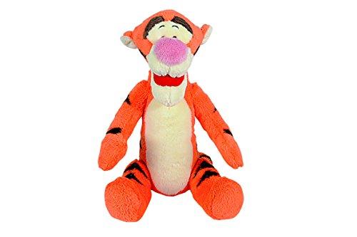 Simba 6315875526 - Disney Winnie The Puuh Plüsch Tigger 25 cm