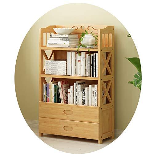 boekenkast met lades ikea