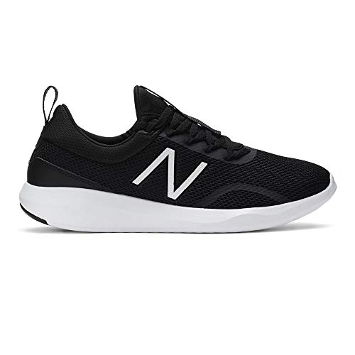 New Balance Coast Ultra Zapatillas para Correr - 40