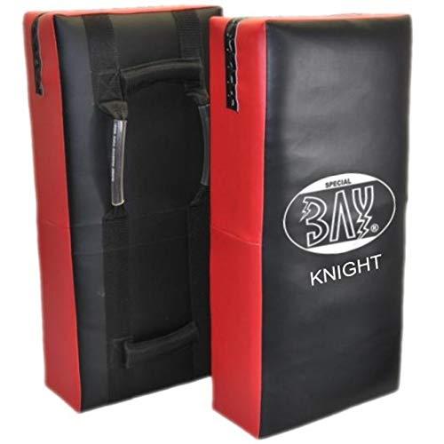 "Bay® -   ""Knight 75x36x17 cm"
