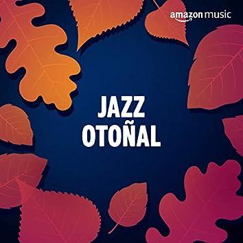 Jazz Otoñal