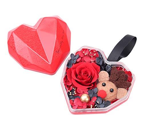 GLITTER PREMIO San Valentino Amore Cuore Girls Rosa Da Donna Felpa Con Cappuccio//Felpa Con Cappuccio Ragazza