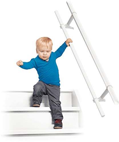 Mippaa Treppe Trainer Set A (Winner Baby Innovation Award 2017.)