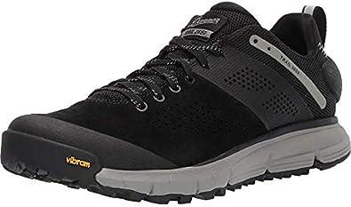 Danner Womens Trail 2650 3 Hiking Shoe
