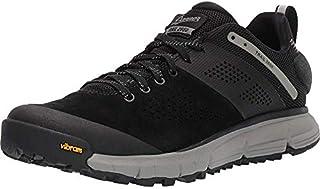 حذاء حريمي للمشي من Danner 61724 Trail 2650 مقاس 7.62 سم، أسود/رمادي - 7.5 M