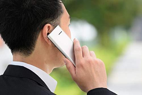 41hSGOU7s5L-Makuakeで出資したシンプルフォン「un.mode phone 01」がようやく届いたのでざっくりレビュー!
