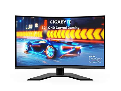 best cheap FreeSync Premium Pro monitors