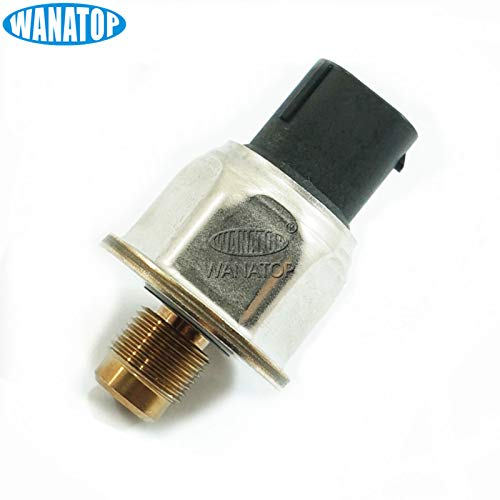 New Fuel Pressure Switch Fuel Pressure Sensor 3PP2-3 10.0522-9924.1 100522-99241 For Jaguar XJ8 Golf IV 1.6 16V