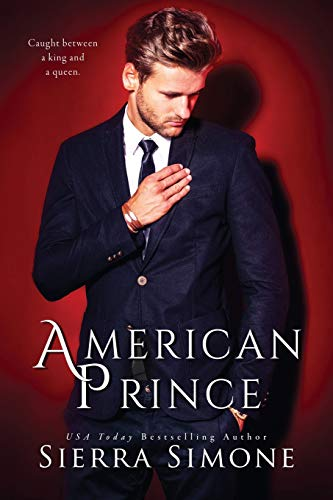 American Prince (New Camelot)