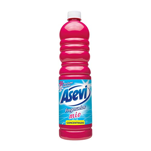 Fregasuelos Asevi Mio 1L