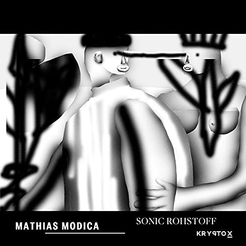 Mathias Modica