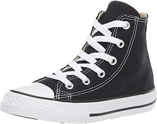 Calzado Converse Chuck Taylor All Star SP Hola Baloncesto