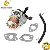 Carburador Carb 16100 - ZH8-800 para 168F GX120 GX160...