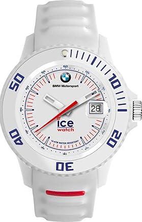 comprar-reloj-bmw-blanco