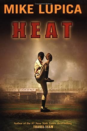 By Mike Lupica: Heat
