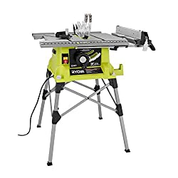 Ryobi table saw reviews two of the best models electrosawhq ryobi rs21g table saw review greentooth Image collections
