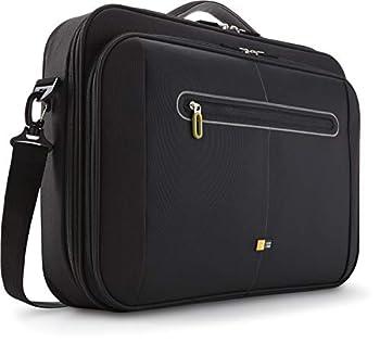 Best 18 laptop case Reviews