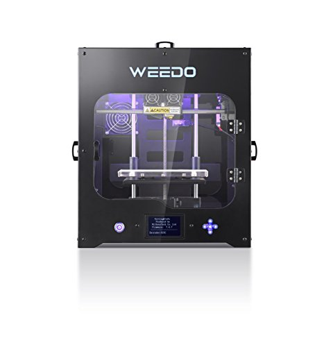WEEDO – WEEDO M2 - 3