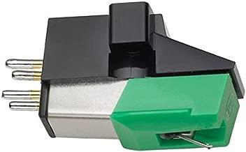 Audio-Technica AT95E Dual Magnet 1/2