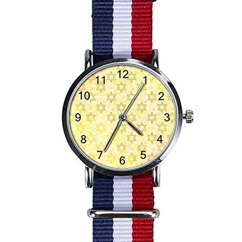 Reloj - BBOOUAG - Para - BBOOUAG16489