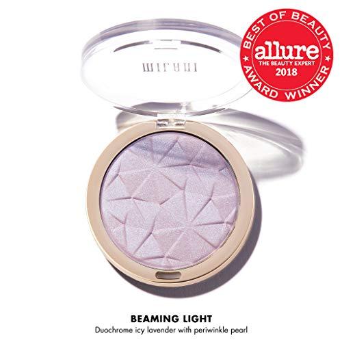 MILANI Hypnotic Lights Powder Highlighter - Beaming Light