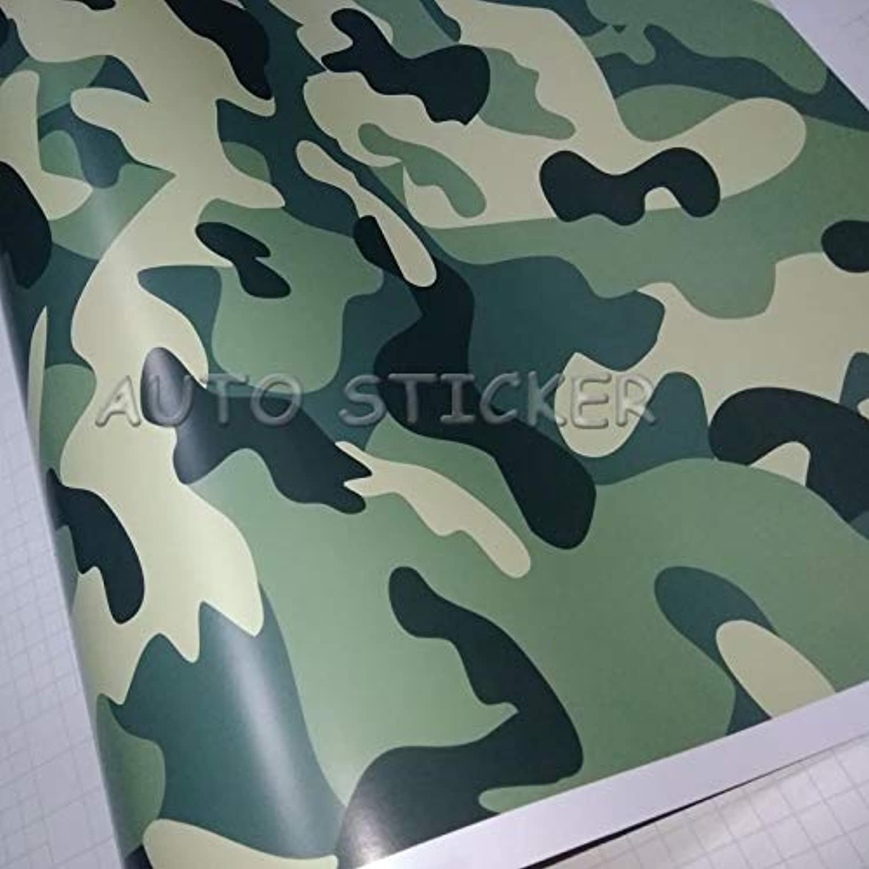 Premium Hot Sale Green Apple Green Yellow Vinyl Car Wrap Car Vinyl Sticker Sheet Car Decals with Bubble Free  (Size  1.52X10M)