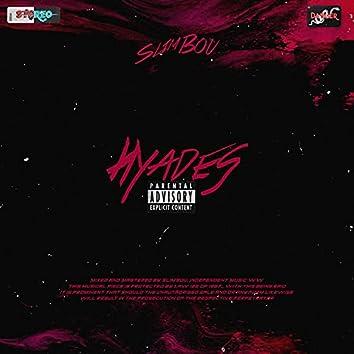 Hyades (feat. Uncle Stizz)