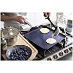 Blue-Diamond-Open-Square-Griddle-11-Inch