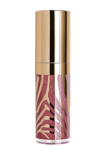 Sisley Le Phyto Gloss Lipgloss #2-Aurora 6,5 Ml 6.5 ml