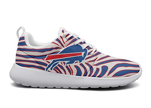 Womens Stylish Running Shoes Fashion Trendy Nice Sneakers