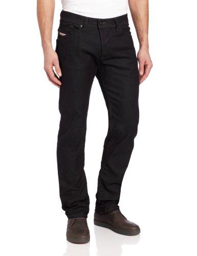 Diesel Jeans Darron Nachtblau W27