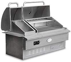 estate grill