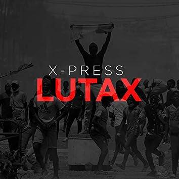 Lutax