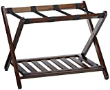 Winsome Remy Shelf Luggage Rack,...