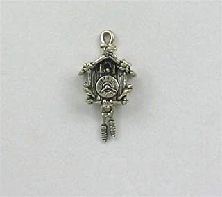 Best cuckoo clock necklace Reviews