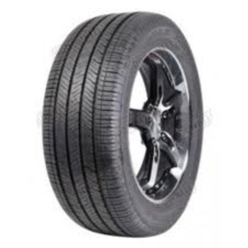 Goodyear 26310 Neumático 205/50 R17 89H, Eagle Ls-2, Rft para 4X4, Verano