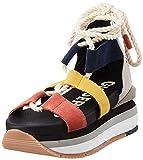 Gioseppo THIKA, Zapatillas Mujer, Multicolor, 39 EU