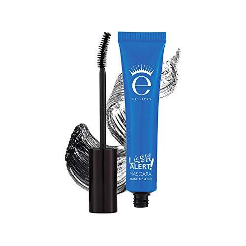 Eyeko London Make-up Augen Lash Alert Mascara 8 ml
