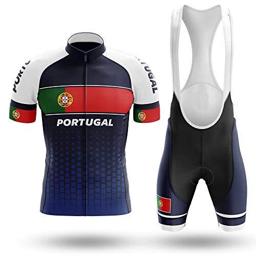 mayoristas de ropa en portugal