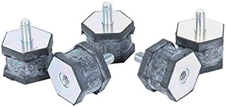 ACDelco 55557364 GM Original Equipment Intake Manifold Mount