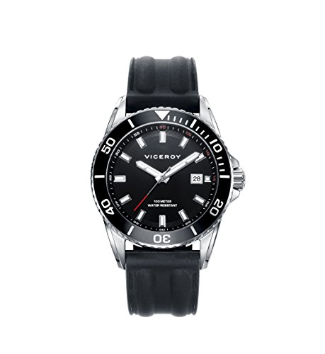 Reloj Viceroy para Hombre 42285-57