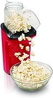 Hamilton Beach Hot Air Popcorn Popper Home Good