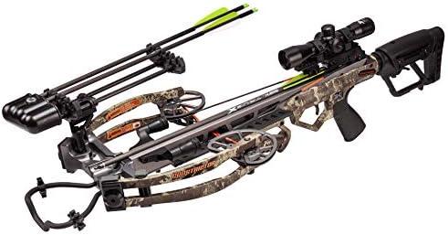 Top 10 Best pistol crossbow 80lb