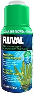Fluval Hagen Plant Micro Nutrient for Aquariums