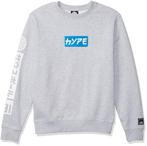 Korean Fashion Men's Sweaters