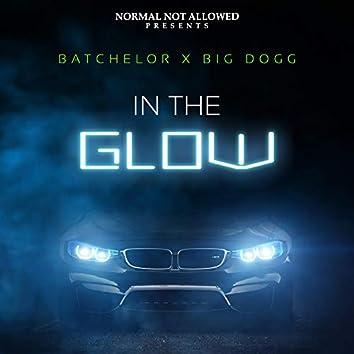 In the Glow (feat. Big Dogg)