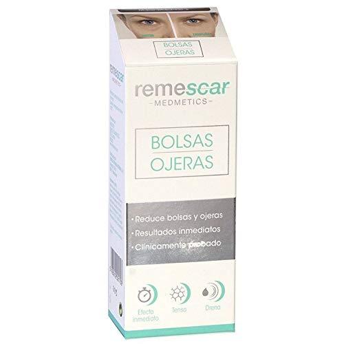 REMESCAR BOLSAS Y OJERAS 16ML